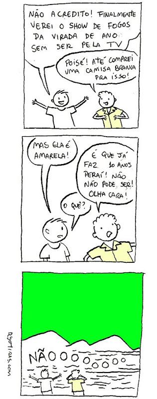 cromaqui