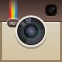 instagram pendik