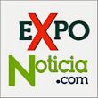 ExpoNoticia