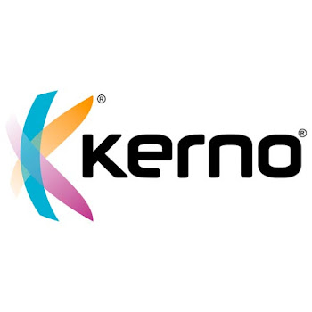 Kerno instagram, phone, email