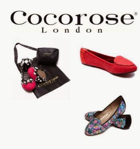 London Designer Shoe Stores