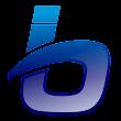 infobytebr