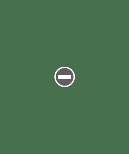 02 AMD Radeon R9 290 vs NVidia GeForce GTX 780 Battlefield 4 AMD Radeon R9 290X vs NVidia GeForce GTX 780   Battlefield 4