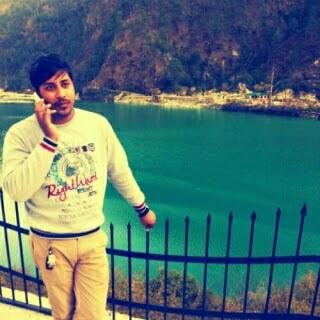 Purushottam Singh Photo 18