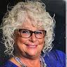 Phyllis Allison profile pic