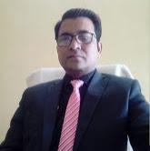 Ravi Asthana picture