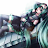 Miku Hatsune Piano avatar image