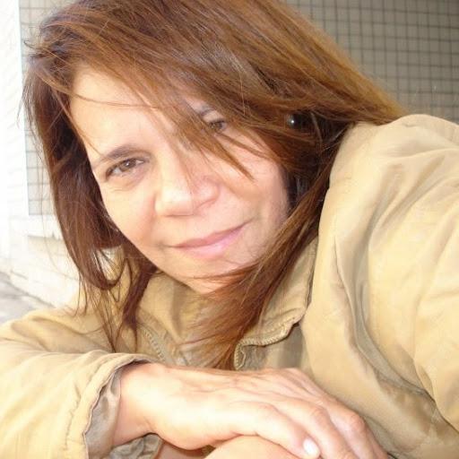 Regina Camara Photo 13