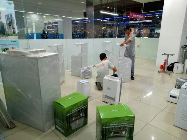 NguyenloiMoving