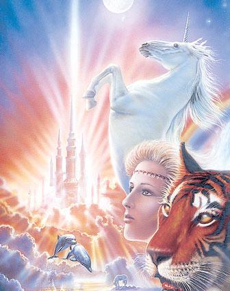 unicorn_aug05%252520%25252814%252529.jpg