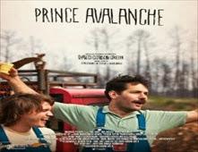فيلم Prince Avalanche