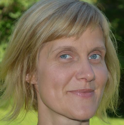 Karen Kerk