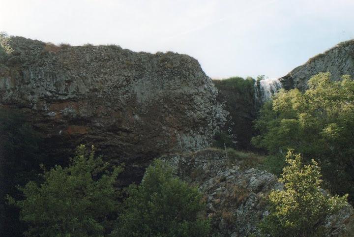 Vacances Lozère-Aveyron-Aubrac  Img200