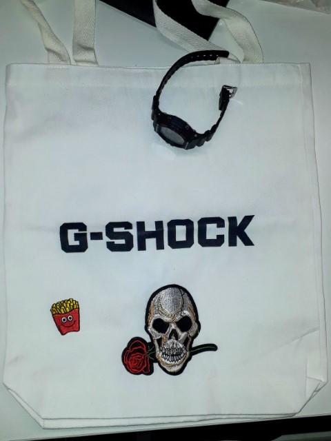 casio gshock dw-5900