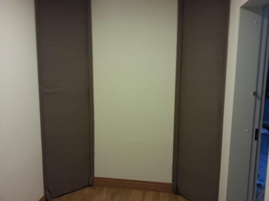Construindo meu Home Studio - Isolando e Tratando - Página 8 20121103_201446_1024x768