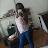 Tyreeka Turner avatar image