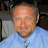 Shad Mutchler avatar image