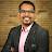 Sumeet Mhaskar avatar image