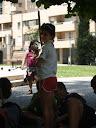 Acampamento de Verão 2011 - St. Tirso - Página 8 P8022232