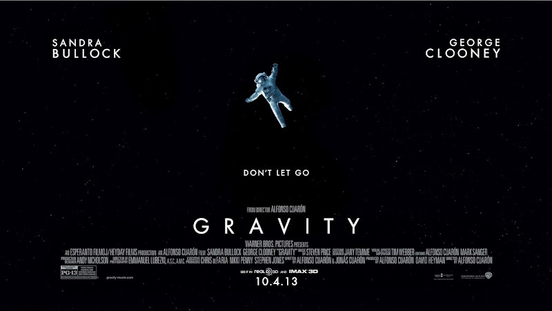 Gravity Wallpaper