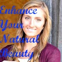 Enhance Your Natural Beauty for Less