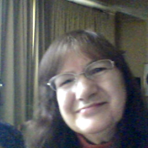 Mila Mendez