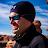Andrew Kowalyshyn avatar image