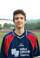 Filippo Soncin - C -