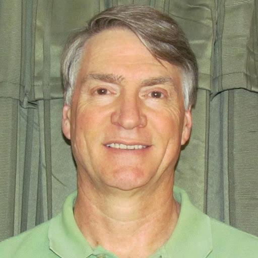 Randy Fowler