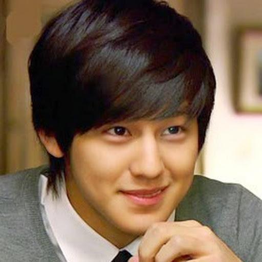 Nama dan Biodata Pemain Black Terlengkap (Drama Korea OCN) – Go Ah Ra