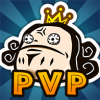 Pocket Creature PVP