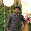 vivekananthan M's profile photo
