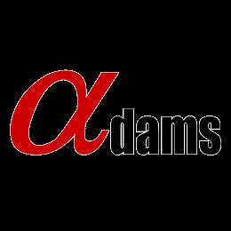 Adams Company Limited logo