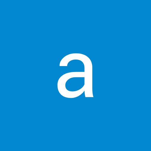 adam zood's avatar