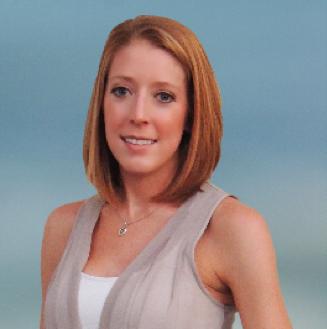 Lauren Broyles