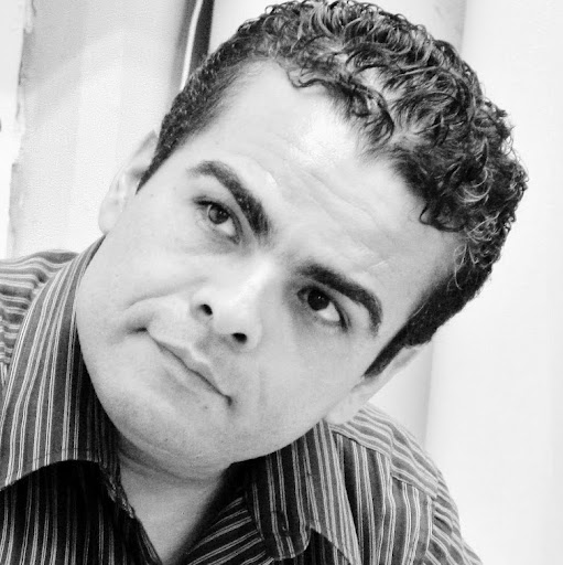 Jose Villalobos Photo 35