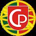Novidades no Conexão Portugal