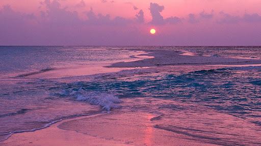 Lhaviyani Atoll, Kuredu, Maldives Islands.jpg