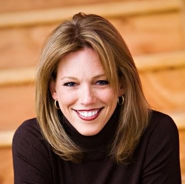 Lisa Jasper Photo 15