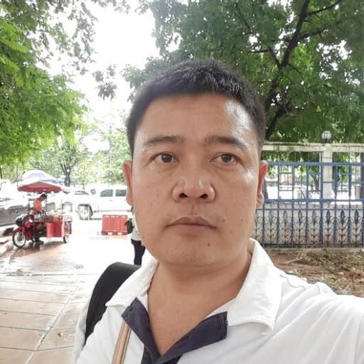 Suphap Nansap