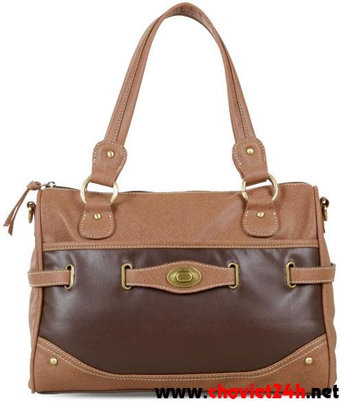 Túi xách thời trang nữ Sophie Adries - MSEB5