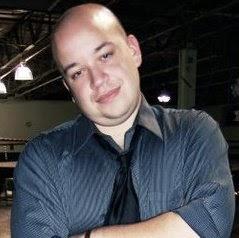 Keith Kaiser