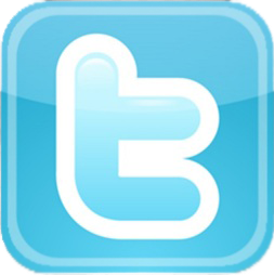 Seguir a AlanBigail en Twitter