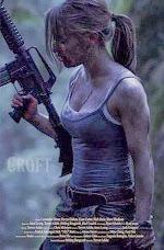 Ver Croft