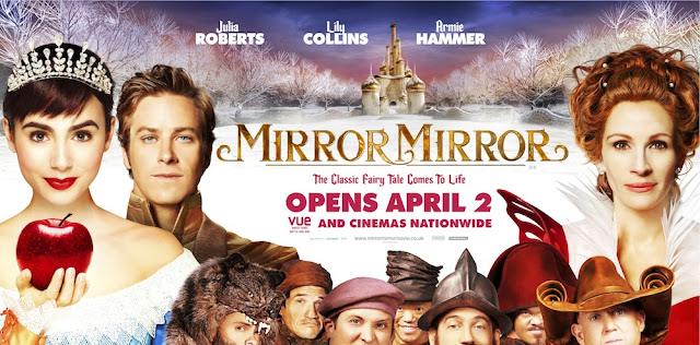 Mirror Mirror Watch Online