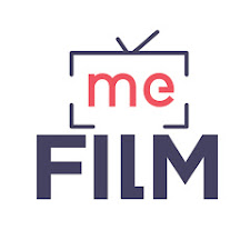 meFILM