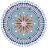 Nadia Alsouqi avatar image