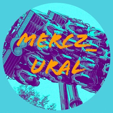 MERCZ _