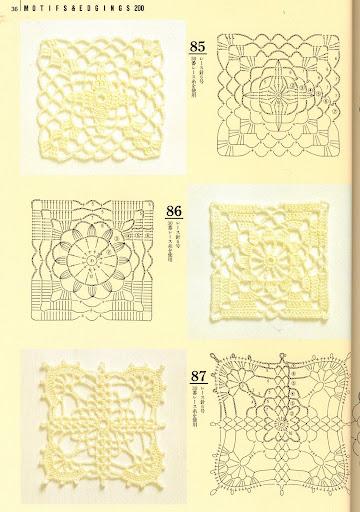 mas cuadros en crochet Page-034