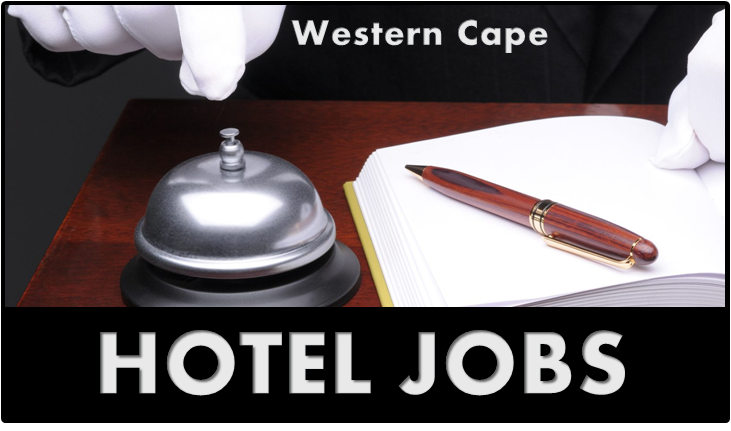 How PNet can deliver the latest jobs in the Western Cape area to you Sometimes you know what you want and where you want it. For those who know that they would like to give their career a boost in the Western Cape province, then PNet may just be the solution for you.
